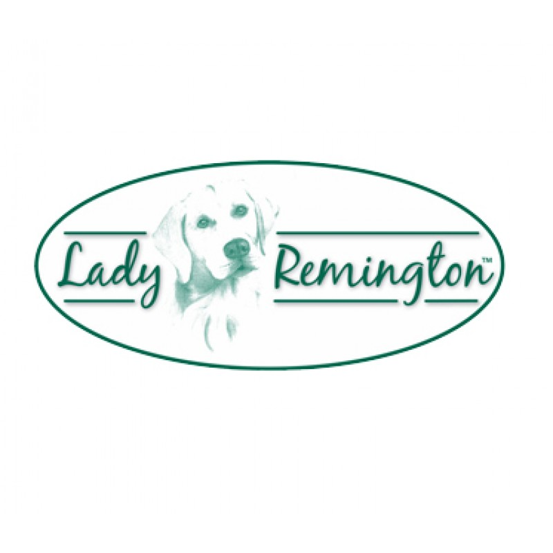 Lady Remington Pet Bandanas- Style 127 Paws
