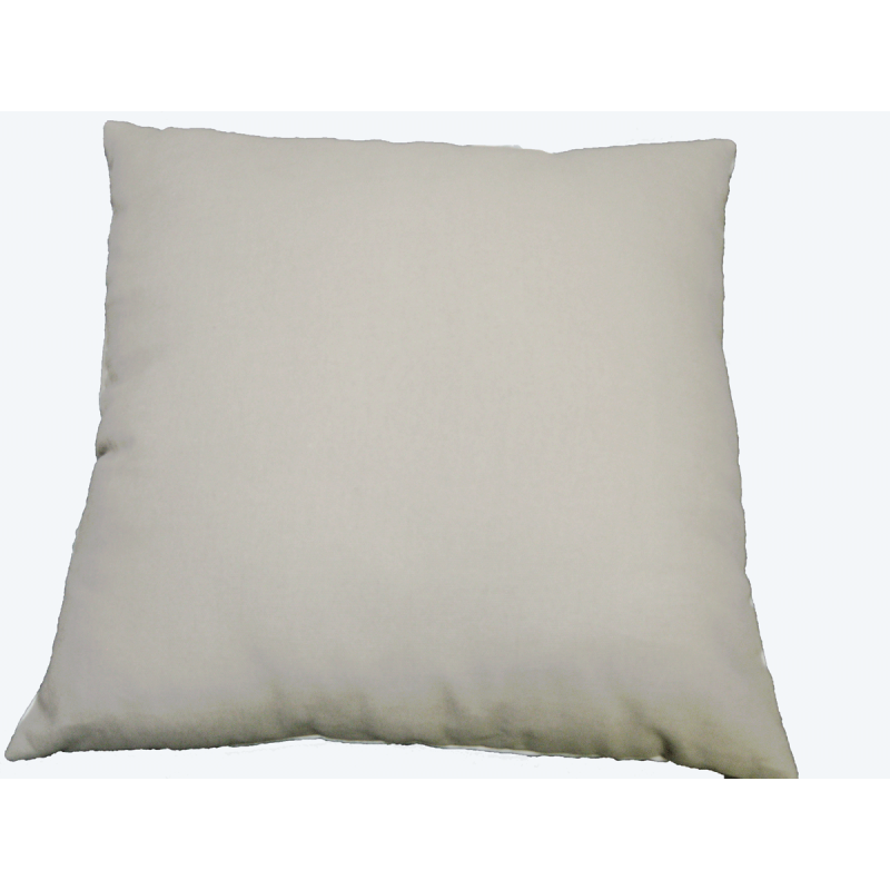 "Lady Remington Pillow 17""  Artist  Lab Style LR01"