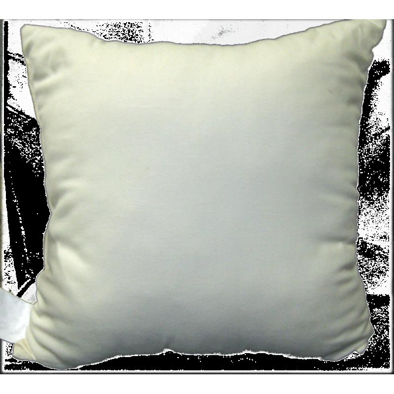 "Lady Remington Pillow 17""   Style 168  Yellow Lab"